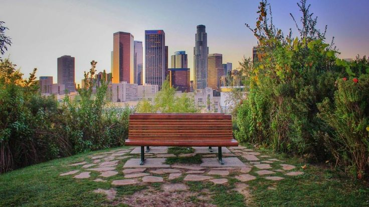 #Foodie #EchoPark #LosFeliz:The best #picnic spots in #LosAngeles Roll out a blanket at these 20 picnic spots scattered around Los Angeles, from the beach to a mountaintop pavilion