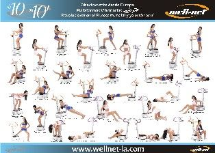 18 Best Exercise Images On Pinterest Exercise Exercise