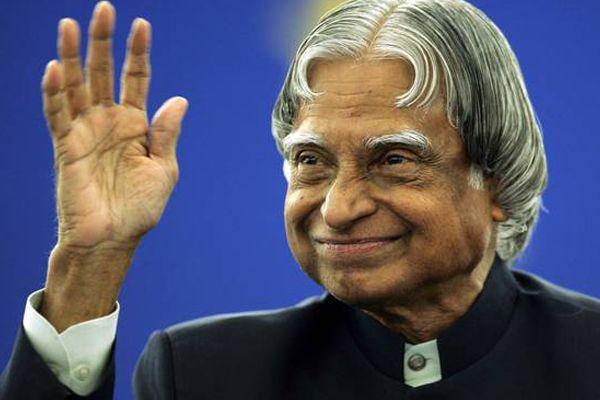 #India_Times_News http://bit.ly/29uLPvU