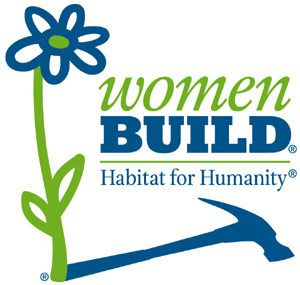 habitat for humanity | Charleston Habitat for Humanity