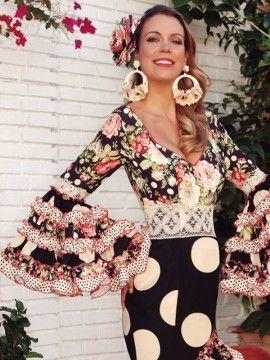 trajes-de-flamenco-semilla
