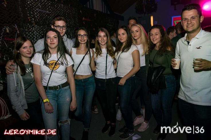 Kirmes Maberzell Neon Party 03-11-2017 © Leroymike - Eventfotograf aus Fulda www.shooting-star.eu (5 / 8)