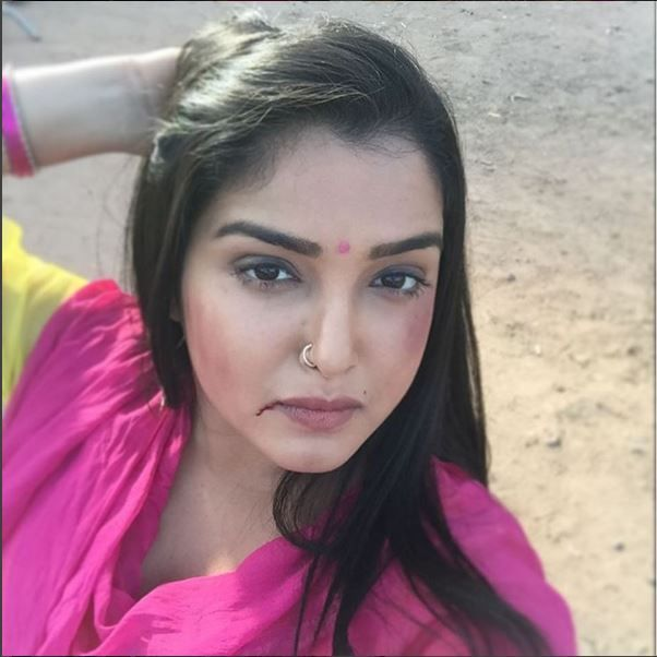 Bhojpuri Young Girls Nude Pussy