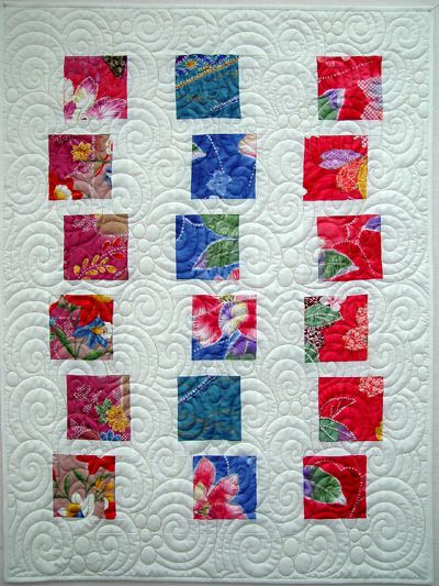 38 Best Asian Quilts Images On Pinterest Quilt Patterns