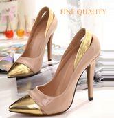 Wholesale Pumps Shoes, Wholesale Pump Shoes, Cheap Pumps Shoes