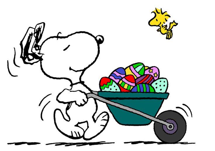 25+ Best Ideas About Easter Cartoons On Pinterest