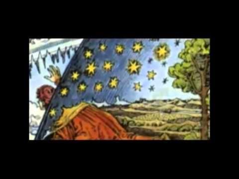 Immanuel Kant- resumo
