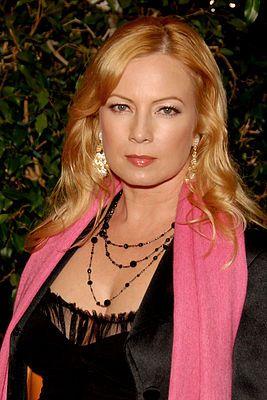 Трейси Лордс в 2011 году