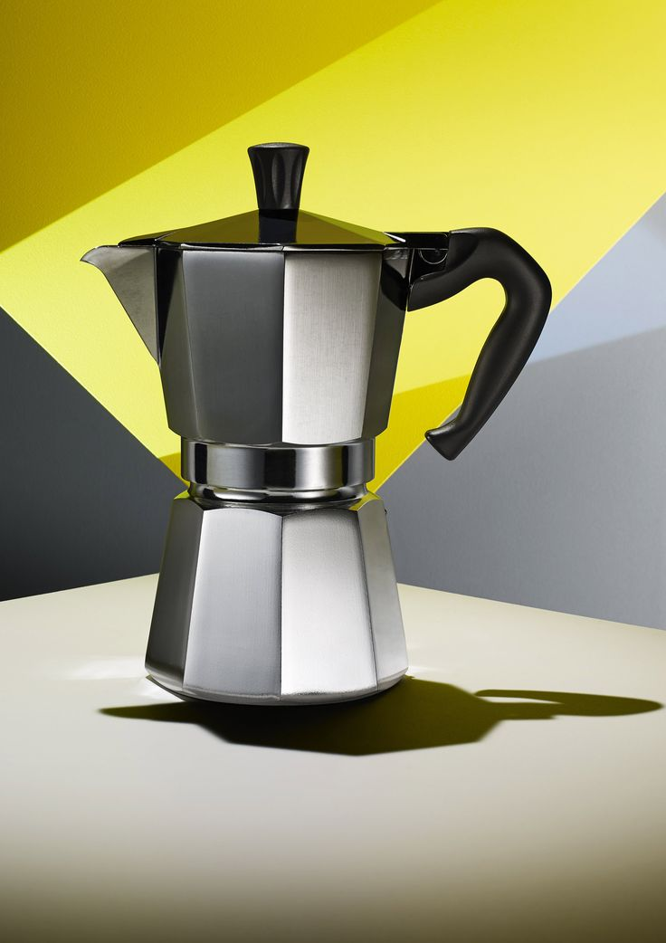 Bialetti Coffee Maker John Lewis : 17 Best images about 150 Years: Never Standing Still on Pinterest Lulu guinness, John lewis ...