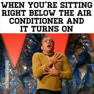 Jokes For JWs - JW Memes @jokesforjws Instagram photos | Websta (Webstagram)