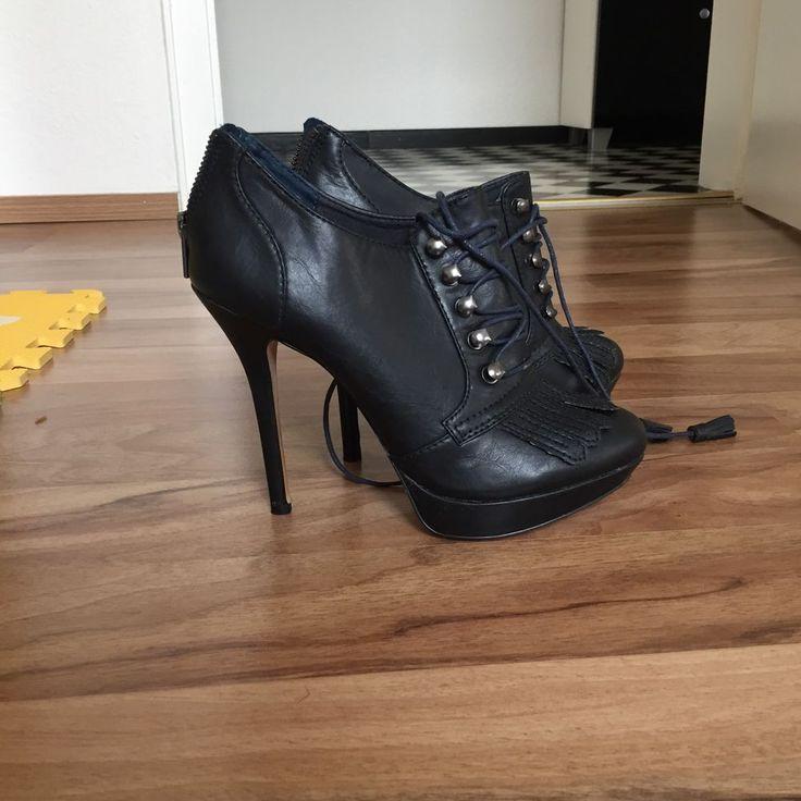 Damenschuhe 38 von Bershka   | eBay