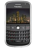 http://www.money4machines.co.uk/category-mobile-phones-brand-blackberry.html