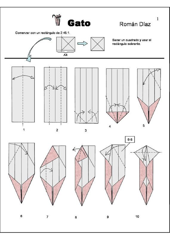 origami eagle instructions diagram porsche wiring diagrams 42 best money folding images on pinterest | dollar origami, cash gifts and
