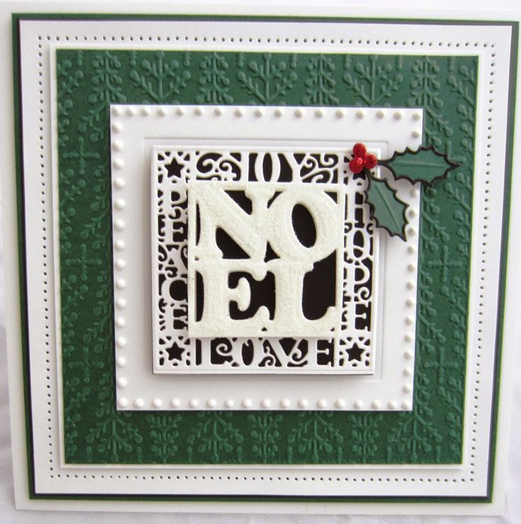 Hi bloggers! While this sample card certainly isnt the most flashy, it is very striking in...