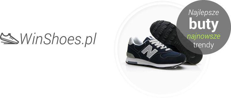 Wygraj ciekawe wzory butów z firm takich jak Convers, Vans, Nike, New Balance. Moja przyjaciółka wygrała Vansy, teraz ja biorę udział w konkursie z czystej ciekawości. Contest winshoess. Pozdrawiam. Więcej informacji po kliknięciu w obrazek :)