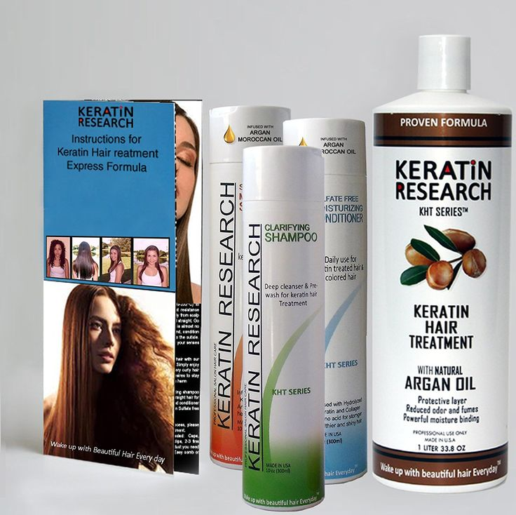 Keratin Research Brazilian Keratin Hair Treatment XL KIT 1000ML Professional Express formula Shipping Available Worldwide ** Continue to the product at the image link.