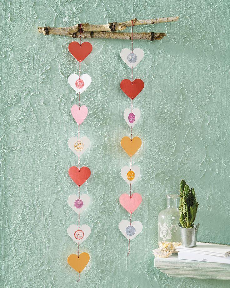 Basteln F R Muttertag basteln für muttertag diy rosenherz basteln f r valentinstag oder muttertag ein ideen sch ne