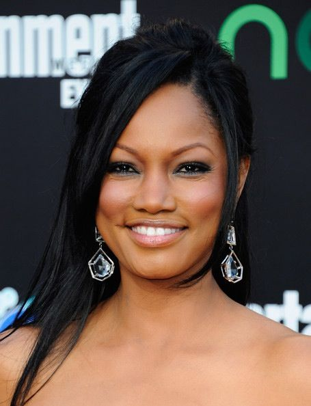Garcelle Beauvais nude (77 gallery), images Fappening, YouTube, see through 2015