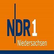 Eine der spannenden Unterhaltungen von NDR 1 ist TOP 15 Hitparade. Hier können Sie für Ihren Lieblingssänger oder Ihre Lieblingssängerin stimmen. Jede Woche können die Zuhörer bei der Wahl teilnehmen. Es steht zur Wahl 18 Titel zur Verfügung.