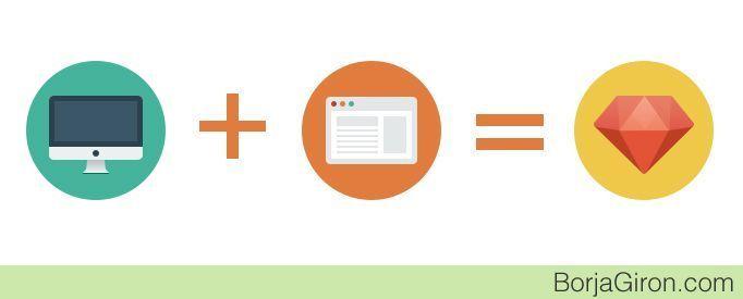 Cómo ganar dinero por Internet gratis (de verdad) http://blgs.co/OfB09A