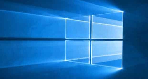 Windows 10 Build 14997, un «Game mode» apparait, explications (Ginjfo)