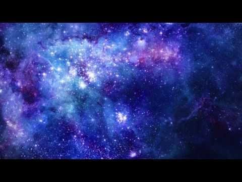 Petr Chobot Vyladění se na absolutno meditace - YouTube