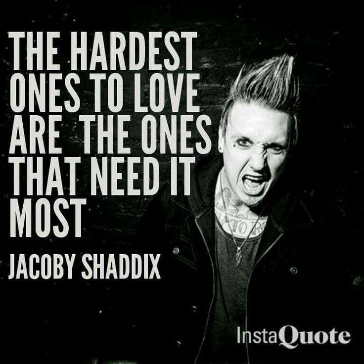 ~Papa Roach Lyric~