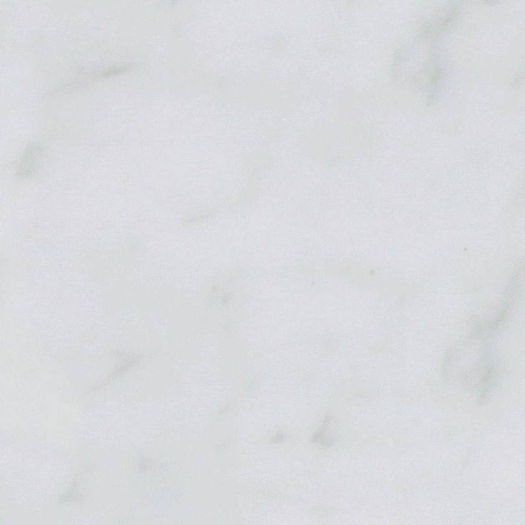 Awesome 0002 Slab Marble Veined Carrara White Texture Seamless
