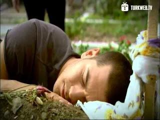 TV series summaries: Feriha-Emir'in Yolu episode 70 synopsis