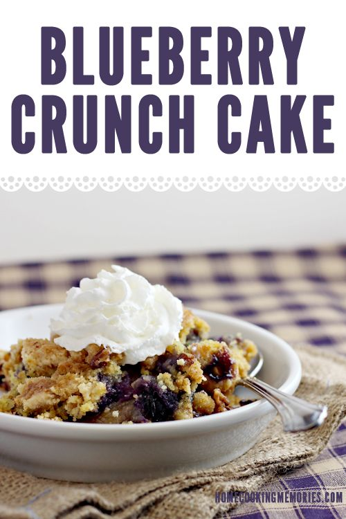 Recipes on pinterest crockpot dump recipes dump cake recipes and