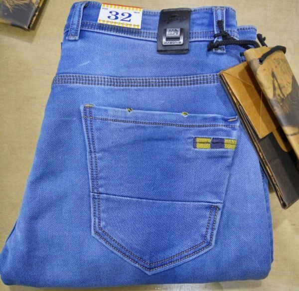 #WAGON-9  Jeans #Manufacturer of readymade Garments From Delhi.Wholesalers can direct Contact Him. Click Here For More Details www.urbiz.co.in/ #UrBiz #Textile #garments #Manufacture #wholesaler #delhi #GarmentOnlinePortal #GandhiNagar #Jeans