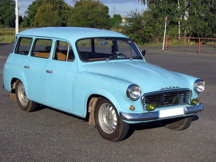 1961_skoda_1202_1