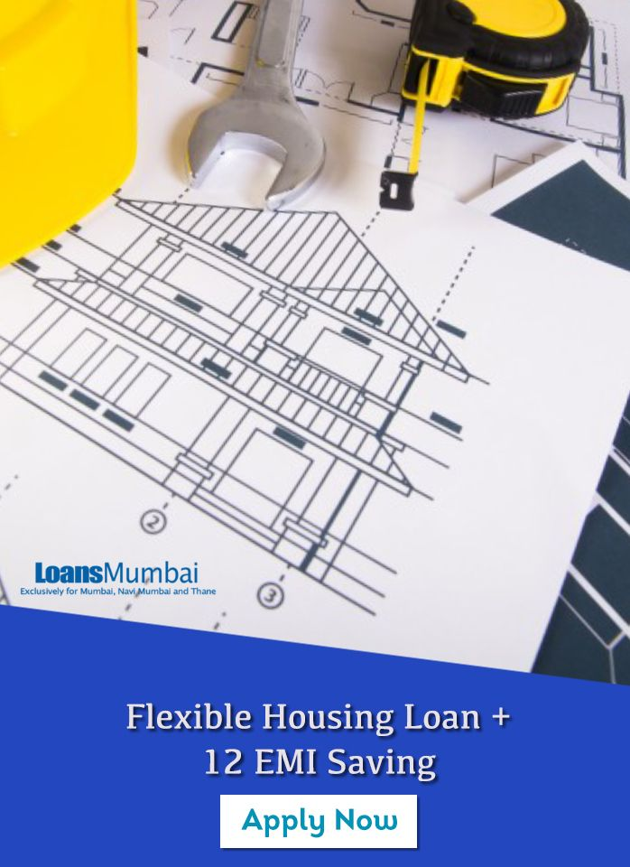 Flexible Housing Loan + 12 EMI Saving on Home Loan, Balance Transfer + Top Up. To know more dial +91 7303022000 or visit our website now. #Loan #Home #Finance #LoansMumbai #Mumbai #Property