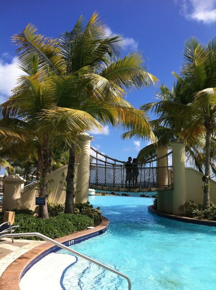 31 Best Ideas About Coqui Water Park On Pinterest Kid