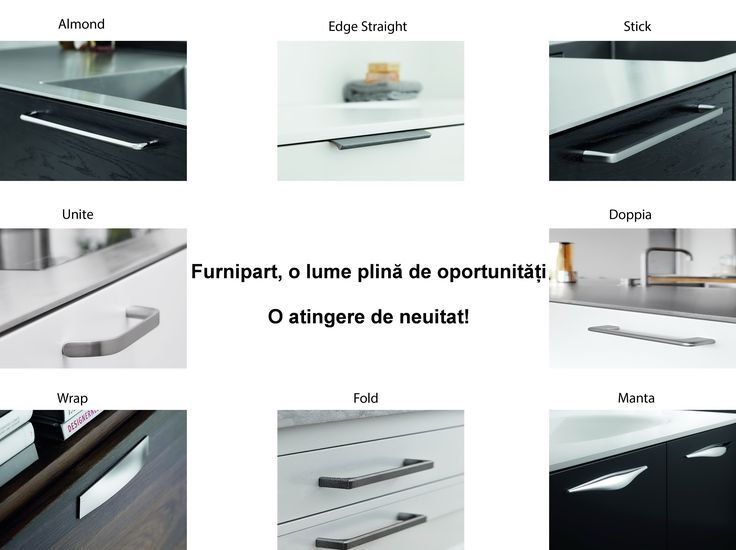 Noile manere Furnipart