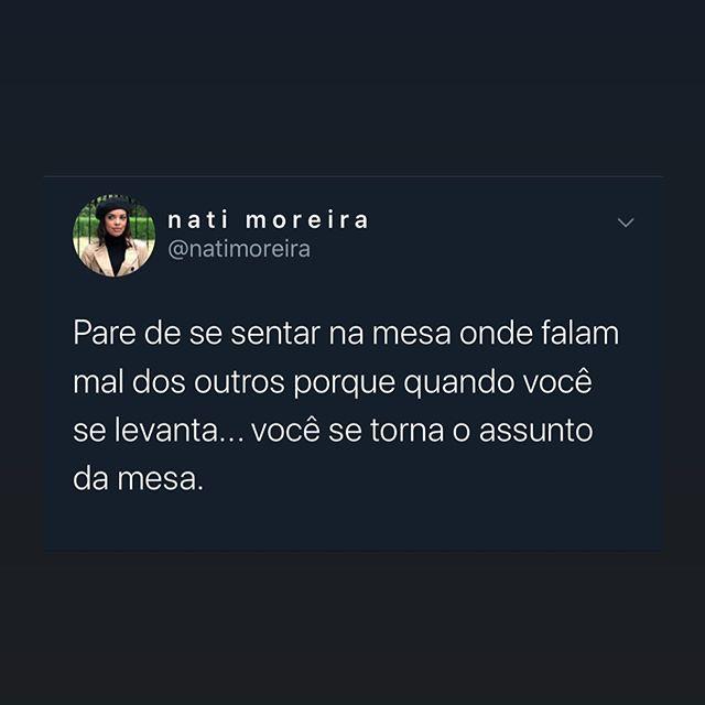 Pin Em Nati Moreira Instagram