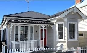 Image result for bungalow and villa nz