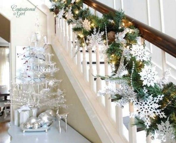 Top Painted Stairs Ideas Pictures To Make Your Stair More Beautiful