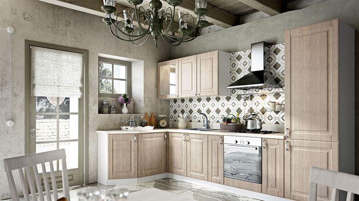 Хотите увидеть свою будущую кухню?