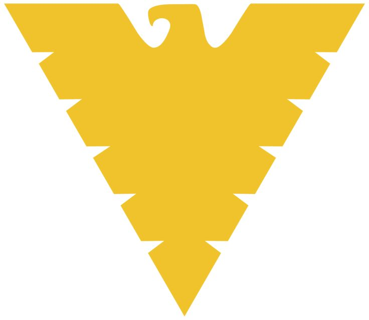 Dark Phoenix Logo 34 best Trans am image...
