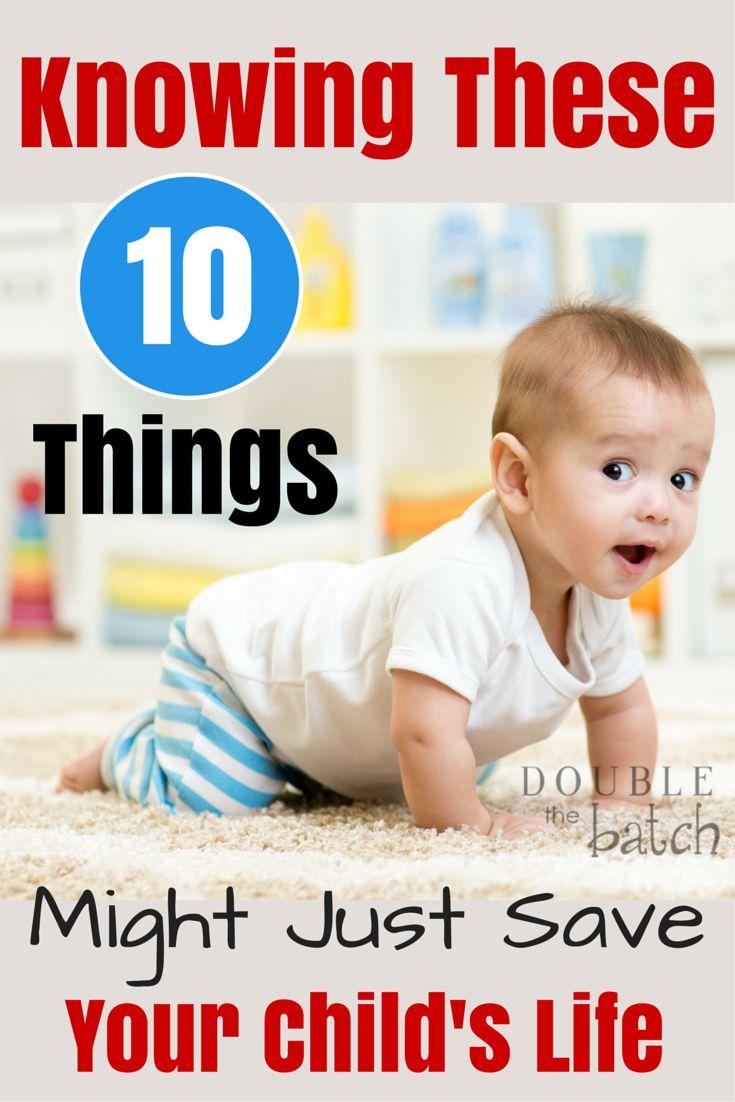 best 25 baby safety ideas on pinterest child safety