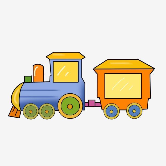 Ferrocarril Animado