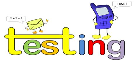 Testing interview questions and answers http://www.expertsfollow.com/testing/learning/forum/0