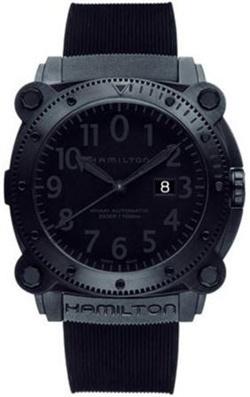 Hamilton HM78585333