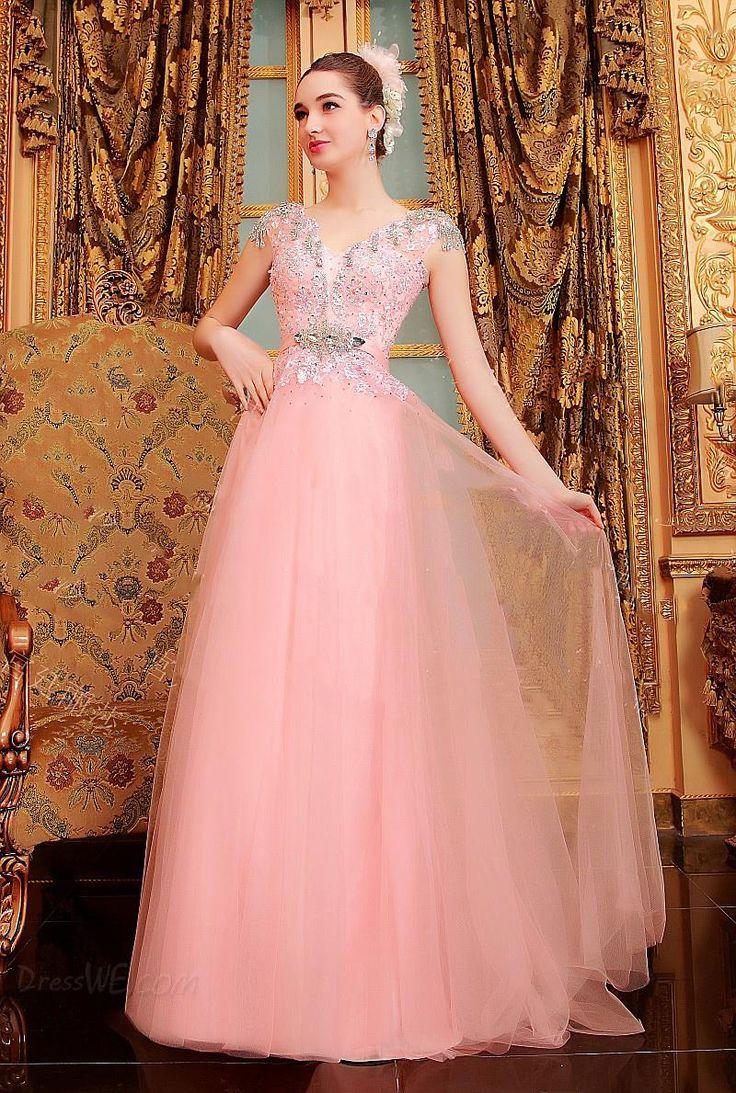 73 best Beautiful images on Pinterest | Short wedding gowns, Wedding ...