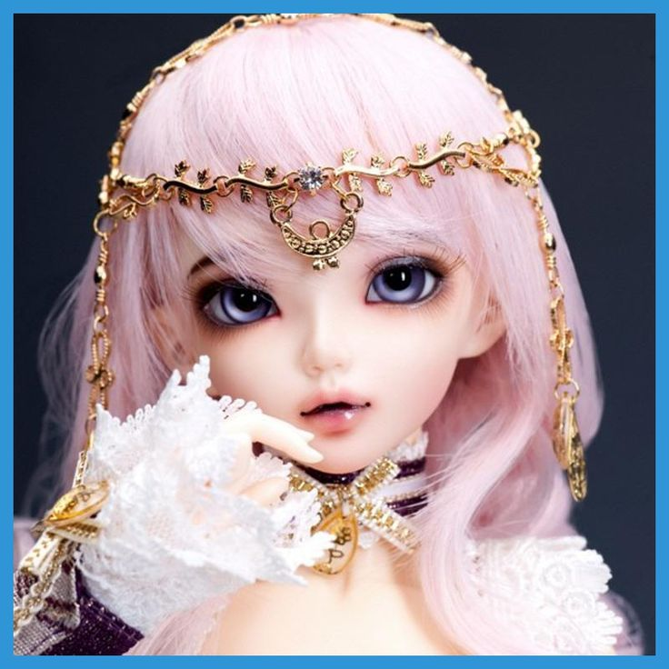 OUENEIFS Fairyland minifee Mio Chloe Celine Mika 1/4 bjd dolls model reborn girls boys eyes High Quality toys makeup shop resin