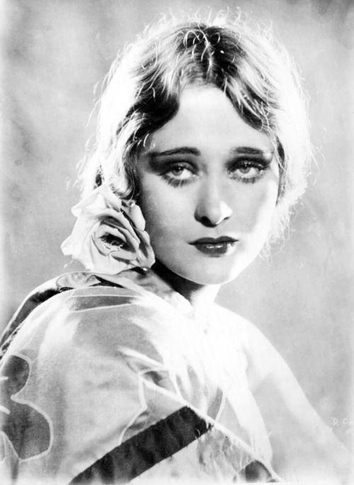 Dolores Costello - c. 1920s
