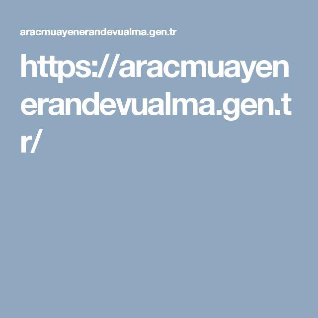 https://aracmuayenerandevualma.gen.tr/