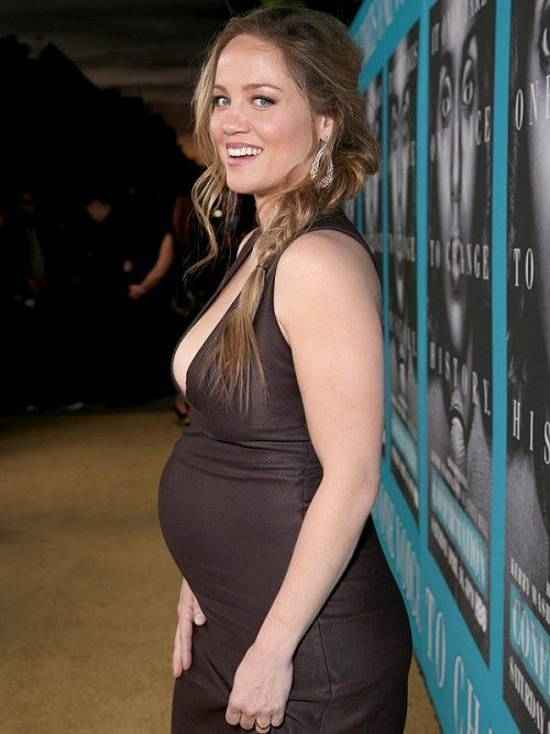 524 Best Celebrity Baby Bumps Images On Pinterest Baby