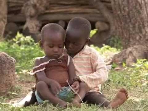 ▶ Brothers - Mahamadu & Bugli - YouTube